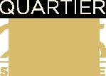 Quartier 205 Stadtmitte