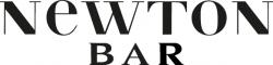 Newtonbar_Logo