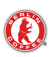 berlin_coffee_logo
