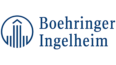boehringer
