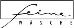 feine-waesche-logo