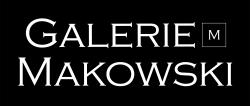 Galerie Makowski Logo