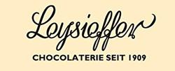 leysiffer