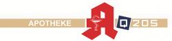 logo-apotheke