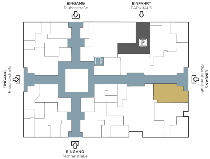 shoplocation-eg-e28-e30