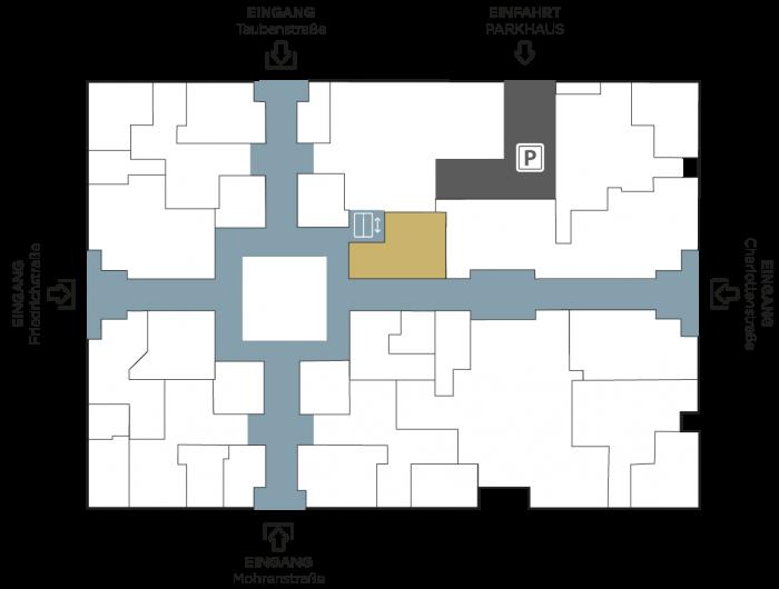 shoplocation-eg-e33-e34