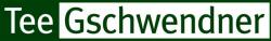 tee-gschwender-2u2
