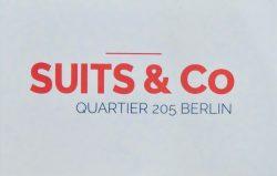 SUITS&CO